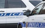 Стрельба в Мэриленде: двое погибших