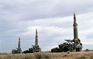 США обменялись с Россией данными о ядерных арсеналах