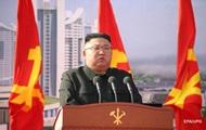 Ким Чен Ын назвал нынешнюю ситуацию в КНДР наихудшей
