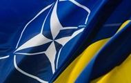 В США назвали «ключ» к членству Украины в НАТО