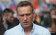 Состояние Навального ухудшается — адвокат