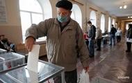 Суд скасував визнання виборів недійсними на дільниці в Яремчі
