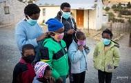 Африканский союз отказался от закупки COVID-вакцины AstraZeneca