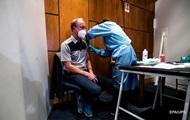 Bloomberg сравнил темпы вакцинации в богатых и бедных странах