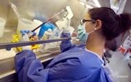 Южноафриканский штамм коронавируса устойчив к Pfizer – ученые