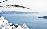 В Греции украинцев ждут с 14 мая