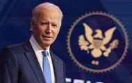 Джо Байден решил не увольнять посла США в России — СМИ