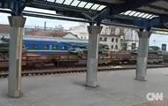 СМИ выдают украинские танки за российские — МИД РФ