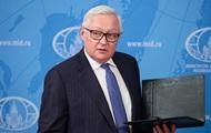 МИД РФ: США превращает Украину в «пороховую бочку»