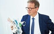 Глава Минздрава Австрии уходит в отставку из-за «перегрузки»