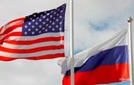 Лидеры США и России могут встретиться летом — Белый дом