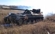 Почему вокруг Украины происходит военно-политическое обострение?