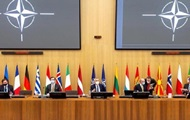 НАТО выступил с заявлением по Украине