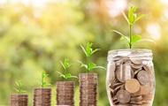 В 2021 году фиксируется рост продаж NFT-токенов