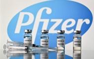 ЕС договаривается с Pfizer о поставках еще 1,8 млрд доз вакцин