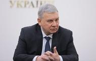 Таран заявив про можливий напад РФ з Криму