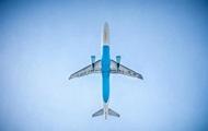 Польоти в Крим: Україна заарештувала 12 російських літаків