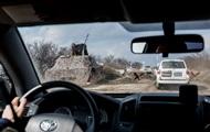 В ОБСЄ заявили про пік порушень на Донбасі