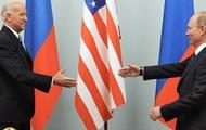 Саммит с позиции силы: для чего Байден предложил Путин встретиться