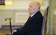 В Україні з'явилася премія імені Бориса Патона
