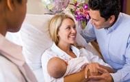 Батьки новонароджених зможуть брати два тижні відпустки