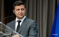 Зеленский оценил отношения Украины и США