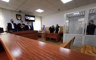 Справи Майдану: обвинувачений у викраденні активістів отримав тюремний термін