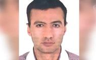 Іран показав підозрюваного в аварії на ядерному об'єкті