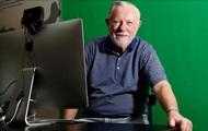 Помер один із засновників компанії Adobe