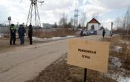 Білий дім пригрозив Росії наслідками, якщо Навальний помре в колонії