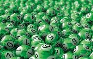 Mega Millions США разыграют $259 млн во вторник