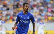 Динамо Киев выиграло суд у Сан-Паулу по трансферу Че Че