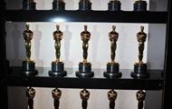 Оскар-2021 пройдет в новом формате