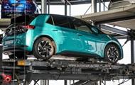 Названо найкращий автомобіль 2021 року