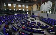 Підсумки 24.04: Київ просить корвети, заборона на морі