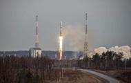 Россия вывела на орбиту 36 спутников OneWeb