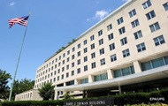 У США зробили заяву щодо членства в НАТО для України
