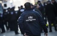 Агенты ФБР ранили мужчину при попытке проникнуть в штаб-квартиру ЦРУ photo