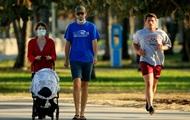 Майже половина міленіалів США мають хронічні захворювання