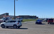 Кілька школярів постраждали в перестрілці в Айдахо