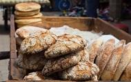 В Україні стрімко дорожчає хліб