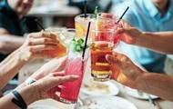 Виявлена несподівана користь від помірного вживання алкоголю