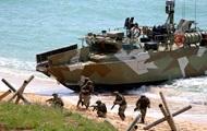 «Ползучая аннексия». Почему РФ не отвела войска