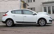 Українці за місяць купили майже 40 тисяч старих авто