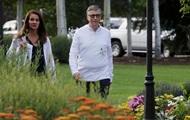 Билл Гейтс переехал в закрытый гольф-клуб