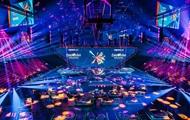 Євробачення-2021: онлайн першого півфіналу