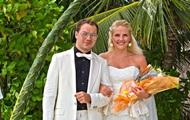 Відомий український дизайнер оголосив про розлучення