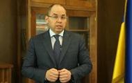 Степанов записал видео из-за готовящейся отставки