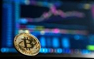Bitcoin после обвала подорожал на 15%