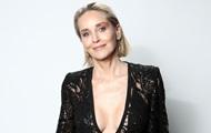Не хватило на платье: Стоун рассказала о гонораре за Основной инстинкт